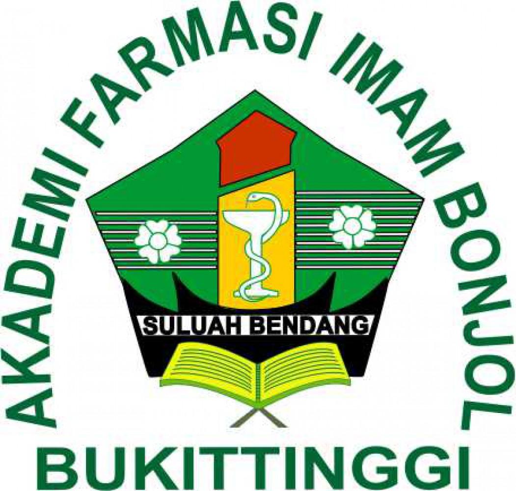 Sevima Logo